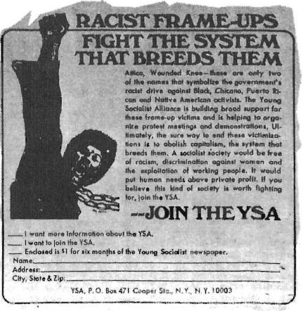 submen_YSA