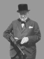 churchill-posing-with-a-tommy-gun-300x401