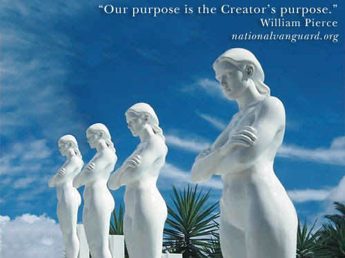 our-purpose-small-500x375